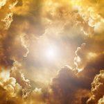 Trzy powody, dla których Bóg nas stworzył